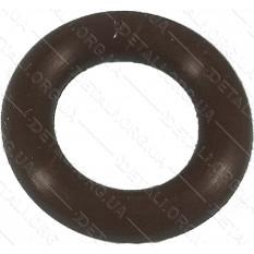 уплотнительное кольцо перфоратора Bosch GBH 3-28 оригинал 1610210209