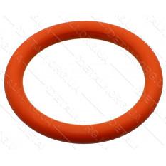 Уплотнительное кольцо перфоратора Bosch GBH 5-40 оригинал 1610210204 (22.5*29.5*3.5mm)