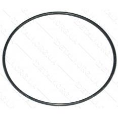 уплотнительное кольцо перфоратора Makita 1202 оригинал 213720-9
