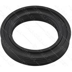 Уплотнительное кольцо перфоратора Makita HR4001C оригинал 213281-9 d18*26*5