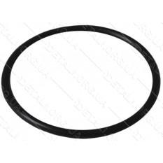 Уплотнительное кольцо шуруповерта Makita 6807 оригинал 213373-4 (d22*25*1.5)