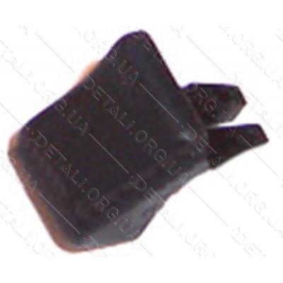 Фиксатор кнопки отбойного Makita HM1304 оригинал 415805-9