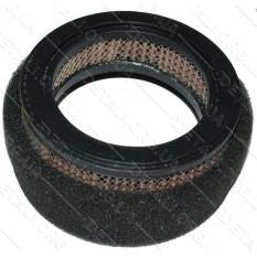 Фильтр воздушный круглый 65*105