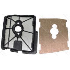 Фильтр воздушный мотокосы Stihl FS-550