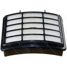 фильтр пылесоса NV-350 Hepa 100*125