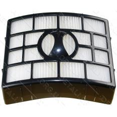 фильтр пылесоса NV-650 Hepa 103*133