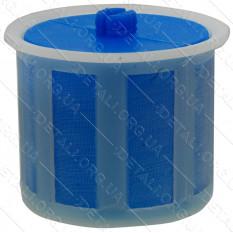 Фильтр топливный бензогенератора d45*L50 ET-950 JIANTAI