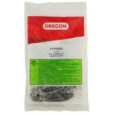 "Цепь Oregon 73 зуб шаг 3/8 1,5 мм для шины 20"" (50 см) (Husqvarna 365)"