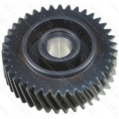 шестерня дисковая пила Makita 5103R оригинал 226452-9