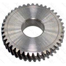 Шестерня дисковой пилы Crown CT15187-165 / CT15188-190 (41 зуб лево 15*44)