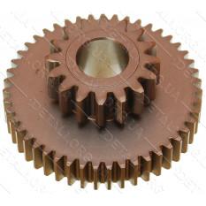 шестерня отбойный молоток Bosch GSH 16-28 d18*41*74 оригинал