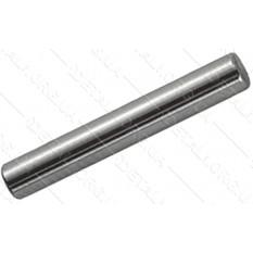 шпилька сабельная пила d3 mm Makita BJR141 оригинал 256158-5