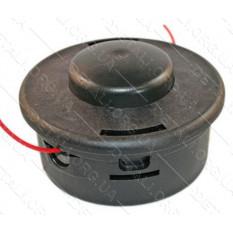 Шпуля AutoCut 30-2 для FS 120 - 250 оригинал 40027102107