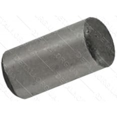 Штифт сабельная пила d3 mm Makita BJR141 оригинал 268094-3