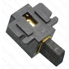 щетка Metabo 5х10 с держателями оригинал 316051800 (1 шт)