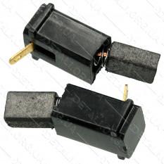 Щетки 5х8 с держателями CROWN СТ13395 (пара)