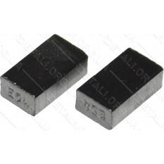 щетки Bosch E-54 5х8 оригинал 2610391290