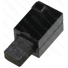 щетки DeWalt 5х8х12 с держателем оригинал 588563-01(1-шт)