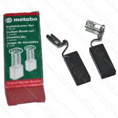 Щетки Metabo 350