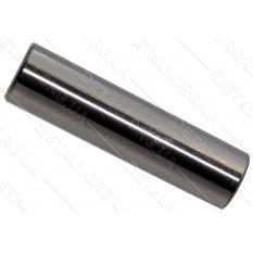 Палец поршня отбойного молотка d12mm Makita HM1304 оригинал 268066-8
