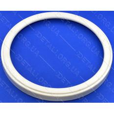 кольцо бака центрифуги 157*207  h19