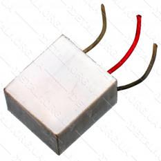 конденсатор на три провода С1*0,47мкф 250v