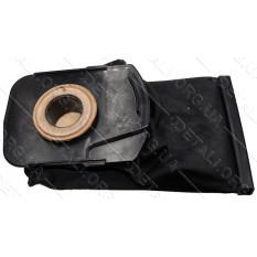 мешок пылесоса 138*99 с планкой
