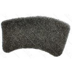 Микрофильтр пылесоса 110*59