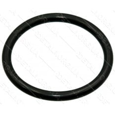Кольцо перфоратора DeWalt D25730K оригинал 487296-00 (33*40*3,5)