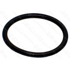Уплотнительное кольцо перфоратора Metabo KHE 2443 оригинал 143195230