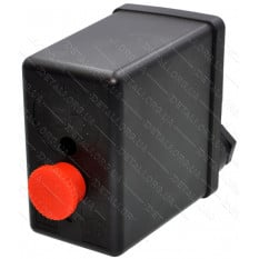 Автоматика компрессора 220В 1 выход PRO