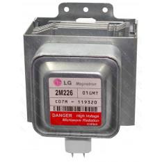 Магнетрон LG 2M226 (клемма со стороны решетки)
