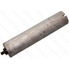 Анод магниевый M6 L124 d28 L ножки 10мм
