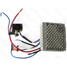 Контролер полировки Makita SA7000C оригинал 631600-1