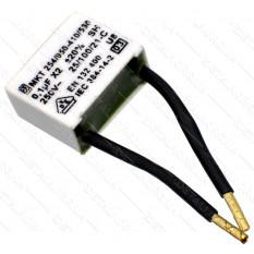 Помехоподавляющий фильтр цепной электропилы Metabo KT 1441 оригинал 343253220