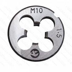 Плашка M 10x1,25 мм. SD-8230