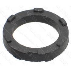 Уплотнительное кольцо перфоратора Metabo KHE 2443 оригинал 344095920