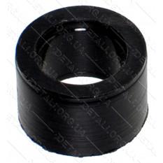 Уплотнительное кольцо(манжета) дрели Metabo BE 1020 оригинал 343376040