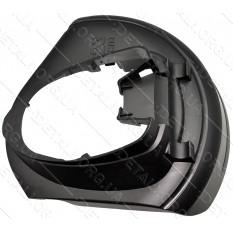 Защитный кожух триммера Bosch ART 23 COMBITRIM оригинал F016L71628