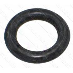 Кольцо уплотнительное 5*1,5 мм Bosch оригинал 1900210000 для PSB 550 RE