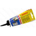 Смазка для редуктора Bosch 65 мл с носиком черная