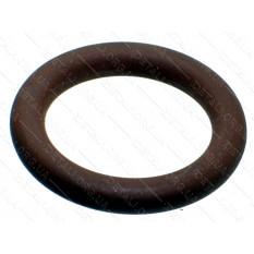 Кольцо уплотнительное 14*20*3 Black & Decker / DeWalt D25032 оригинал N264642