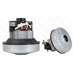 Двигатель моющего пылесоса d106 h104