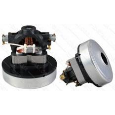 Двигатель моющего пылесоса d106 h113,5