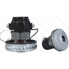 Двигатель моющего пылесоса d66,5 h111,5