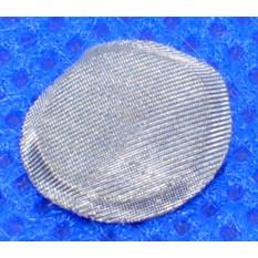Впускной сетчатый фильтр Makita EA3201S оригинал WJ00014070