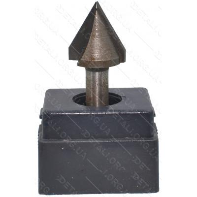 Фреза Globus Item D20mm L22mm d8mm