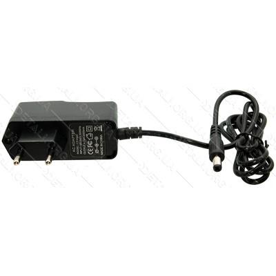 Блок питания лазерного уровня DWT LLC02-30 BMC (4.2V 2000mA)