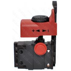 Кнопка сетевого шуруповерта Sparky BVR 6 оригинал 180316