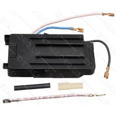 Плавный пуск Bosch GWS 11-125i оригинал 1607233289